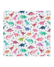 Dinosaur FM 9 Cloth face mask aos-face-mask-coverlet-lifestyle-front-02