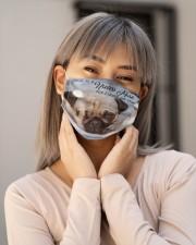 My Pug 1002 Cloth face mask aos-face-mask-lifestyle-17