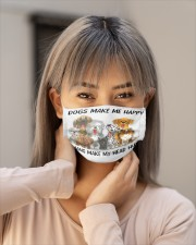 My dogs Cloth face mask aos-face-mask-lifestyle-18