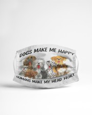 My dogs Cloth face mask aos-face-mask-lifestyle-22