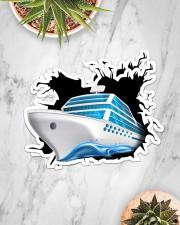 cruise Sticker - 2 pack (Horizontal) aos-sticker-2-pack-horizontal-lifestyle-front-06