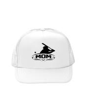 Baseball MOM Trucker Hat thumbnail