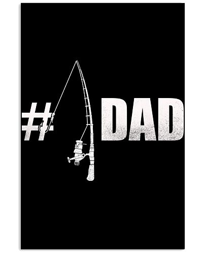 1 DAD Perfect Father's Day Gift