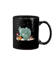 For Elephant Lovers Mug tile