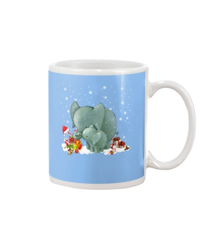 For Elephant Lovers