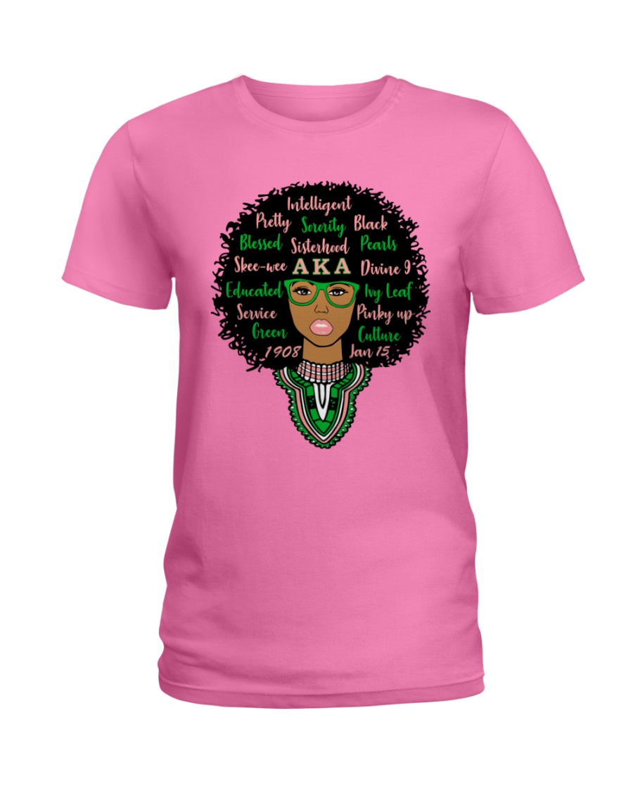 This is My Life Ladies T-Shirt
