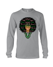 This is My Life Long Sleeve Tee thumbnail