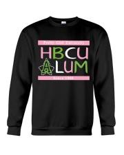 HBCU Crewneck Sweatshirt thumbnail
