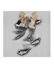 Chinese Crested-Scratch-FM Cloth face mask aos-face-mask-coverlet-lifestyle-front-02