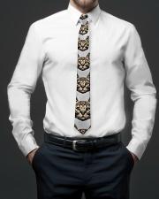 Cat - Tie Tie aos-tie-lifestyle-front-01