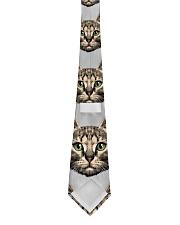Cat - Tie Tie back