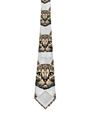 Cat - Tie Tie back