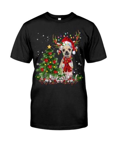 Chihuahua-Reindeer-Christmas