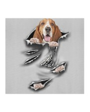 Basset Hound-Scratch-FM Cloth face mask aos-face-mask-coverlet-lifestyle-front-02