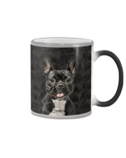 French Bulldog - Hair Color Changing Mug thumbnail