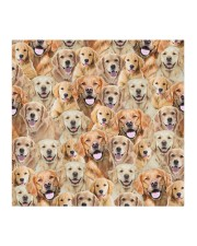 Golden Retriever FM Face Cloth face mask aos-face-mask-coverlet-lifestyle-front-02