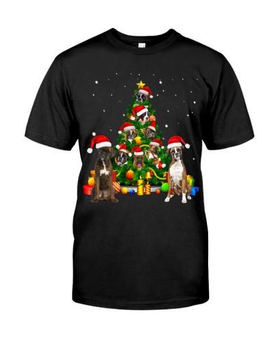 Boxer-Christmas Tree-1