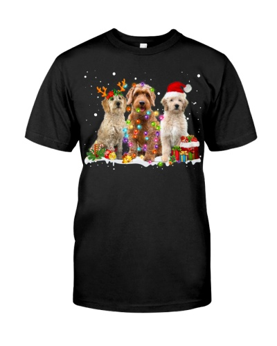 Goldendoodle-Snow-Christmas