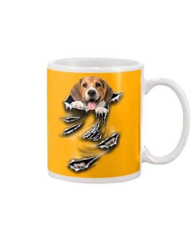 Beagle-B-Scratch