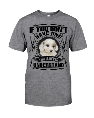 If You Don't Have One Cavachon