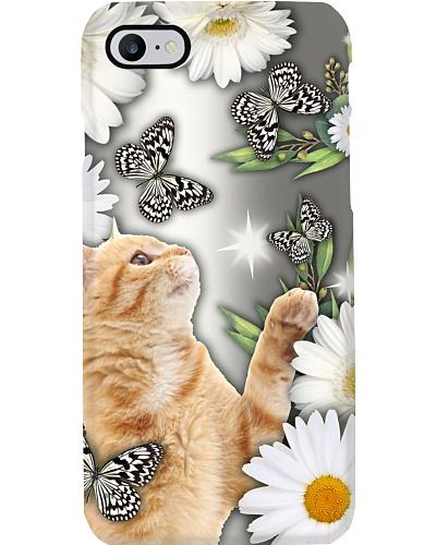 Cat-Butterfly-Daisy
