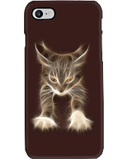 KITTEN Phone Case thumbnail