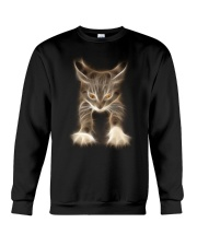 KITTEN Crewneck Sweatshirt tile