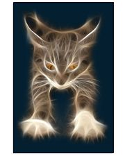 KITTEN Vertical Poster tile