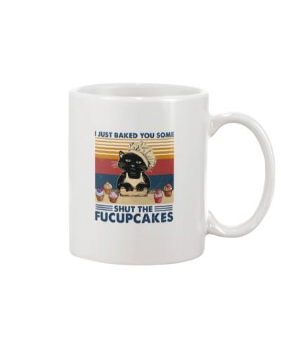 Cat-Fucupcakes