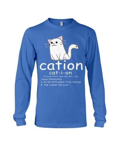Cat-i-on