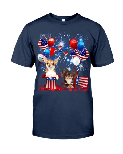 Chihuahua Independence Day