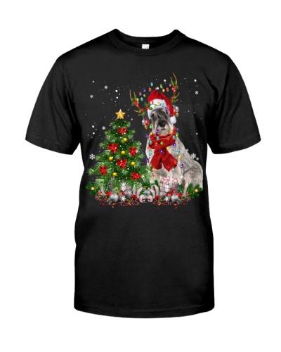 Schnauzer-Reindeer-Christmas