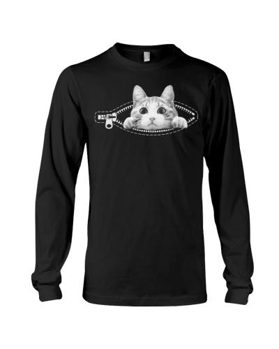 Cat-Zip