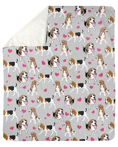 Beagle-Heart-Blk