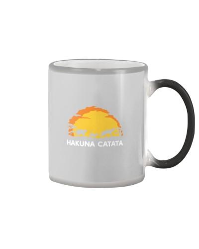 Cat-Hakuna-Catata