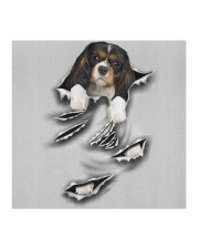 King Charles Spaniel-B-Scratch1-FM Cloth face mask aos-face-mask-coverlet-lifestyle-front-02