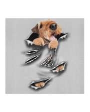 Airedale Terrier-Scratch-FM Cloth face mask aos-face-mask-coverlet-lifestyle-front-02