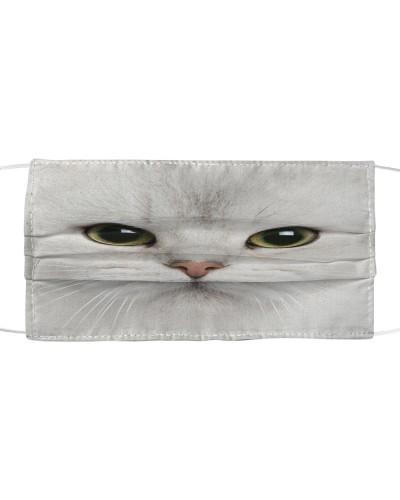 Cat White FM