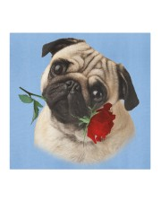 Pug Rose FM Cloth face mask aos-face-mask-coverlet-lifestyle-front-02