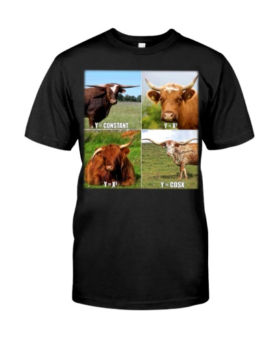 Cowculus