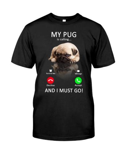 Pug-Calling1