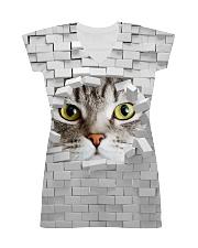 Cat-Brick  thumb