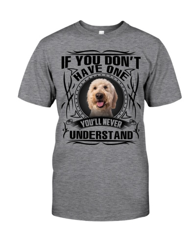 If You Don't Have One Goldendoodle