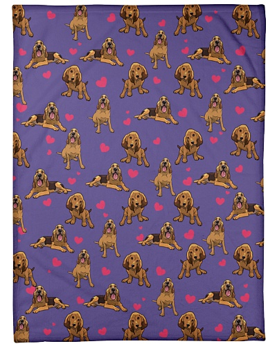 Bloodhound-Heart-Blk