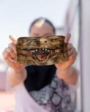 T-Rex-FM Cloth face mask aos-face-mask-lifestyle-07