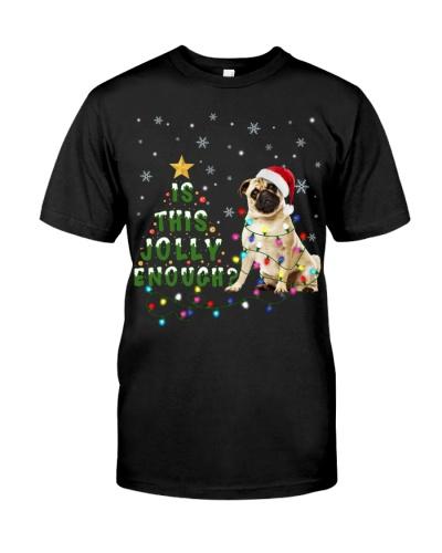 Pug-Jolly