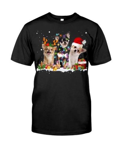 Chihuahua-Snow-Christmas