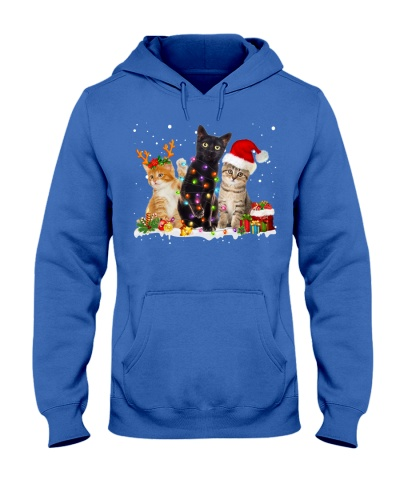 Cat-Snow-Christmas