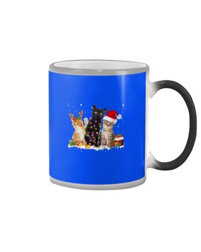 Cat-Snow-Christmas