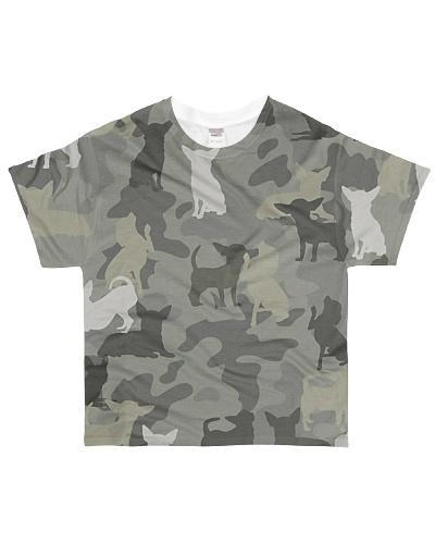 Chihuahua-camouflage